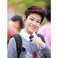 Just loveeee him cuteee My First Crush, My Crush, First Love, My Love, Third Kamikaze, Cute Youtubers, Islamic Cartoon, Korea Boy, Cute Actors