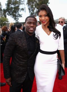 Kevin Hart Talks Lessons on Love and Finding True Happiness In His Girlfriend Eniko - YuckSauce.Com #WTYuck - http://yucksauce.com/kevin-hart-talks-lessons-on-love-and-finding-true-happiness-in-his-girlfriend-eniko/