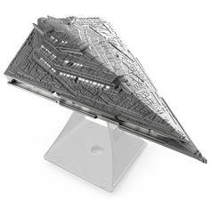 Star Wars Villain Flagship Bluetooth Speaker / Hands Free Kit