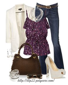 Untitled #168 by dlp22 on Polyvore featuring Full Tilt, Topshop, Citizens of Humanity, Giuseppe Zanotti, Modalu, Citrine By The Stones, Gabriele Frantzen and Theyskens' Theory