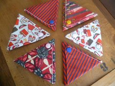 origami purse, origami wallet, coin purse folding, lotus flower, and … Origami Wallet, Diy Wallet, Lotus Origami, Origami Easy, Wallet Sewing Pattern, Sewing Kit, Lotus Tattoo Design, Fabric Purses, Diy Purse