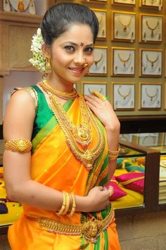 Maharashtrian Wedding Guide 9