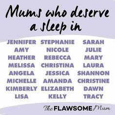 Lisa Kelly, Name List, Amanda, Names