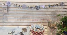 i bijoux made in italy fatti a mano di sassicartaforbice