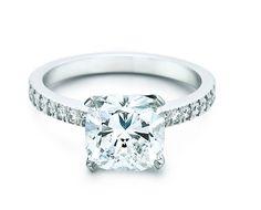 tiffany ring.. my dream ring just a bit bigggger
