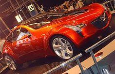 Mazda Kabura Concept.jpg