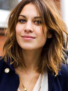 Alexa-Chungs-hair.jpg 450×600 pixels