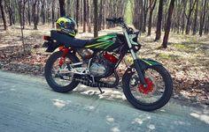 E Motor, Cars And Motorcycles, Yamaha, King, Vehicles, Instagram, Car, Vehicle, Tools