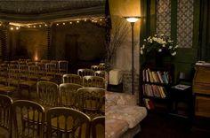 Hope and Grace - Wedding Blog #weddingstyle #weddingplanning #weddingvenue #weddings repinned by www.hopeandgrace.co.uk