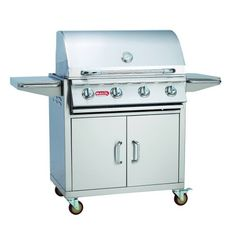 Find this Pin and more on Best Charcoal Grills On Sale Reviews.
