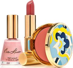 5 Amazing Mothers Day Gift Ideas For The Beauty-Obsessed