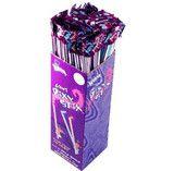 Wonka Giant Pixy Stix 1oz. Straws 100ct. for $57