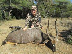 Jan Seski   Accused Lion Hunter Jan Seski Saved my Friend's Mom