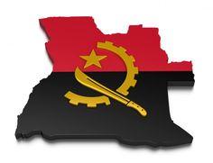 Angola passa a grupo de países de desenvolvimento médio https://angorussia.com/noticias/angola-noticias/angola-passa-a-grupo-de-paises-de-desenvolvimento-medio/