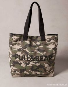 65bb95a91bfb7 Znalezione obrazy dla zapytania torba moro Backpacks