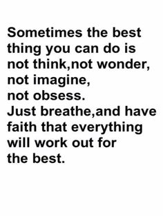 I love life quotes Time Quotes Life, Life Quotes Love, Love Quotes For Her, Romantic Love Quotes, Inspiring Quotes About Life, Mood Quotes, Quotes To Live By, Positive Quotes, Quotes About Romance