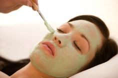 Skinbright Premium Skin Brightener