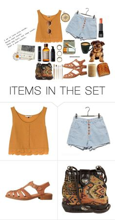 """""""."""" by elle01-1 ❤ liked on Polyvore featuring art"""