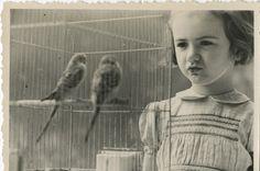 Dans l'album photos retrouvé de Françoise Sagan Françoise Sagan, Cecile, Great Photographers, Claude, Album Photo, Madame, Vanity Fair, Photos, Young Love