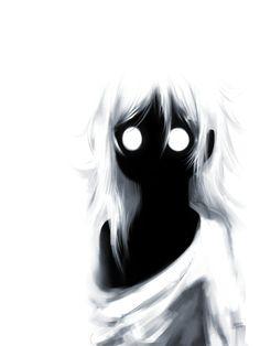 Klaufir/#1113455 - Zerochan