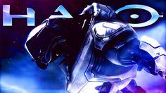 Halo: Weird Facts and Trivia - Evolution of the Covenant