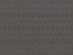 Perennials Fabrics Road Trippin': Groovin' - Pumice