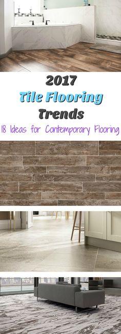 Flooring For Flood Prone Areas Flooringinc Blog