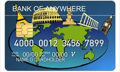 Unsecured credit cards for bad credit Unsecured Credit Cards, Card Holder, Names, Learning, Life, Hobbies, Traveling, Studying