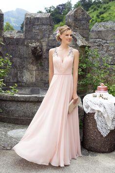 Bridesmaid Dresses, Wedding Dresses, Elegant, Formal Dresses, Fashion, Environment, Bridesmaids, Dress Wedding, Night Out Outfit