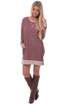 Inexpensive Cardigans Cheap Online Sale At Wholesale Prices ...