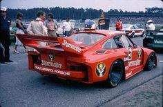 Porsche 935, Porsche Classic, Can Am, Le Mans, Merci Pour Le Compliment, Automobile, Georges Pompidou, Motosport, Bmw