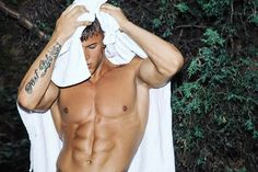 DNA Magazine - Insta-Stud: Nicolas Jordy Dna, Handsome, Hairstyle, Dutch, Instagram Posts, Swimwear, Model, Inspirational, Magazine
