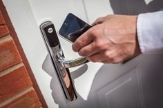 Tradespeople need to do more to keep up with smart home technology