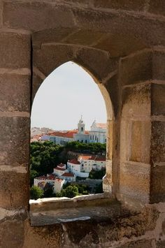 Lisboa ©Luis Novo