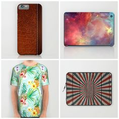 Looking for #fathersday #giftideas ? Feel free to browse on my store. At this moment #freeshipping #worldwide EVERYTHING + $5 Off #BeachTowels only if you click through this promo link:bit.ly/artistpromolink Ends 6/5 Midnight PT. #phonecases #ipadcases #alloverprintshirt #laptopsleeve