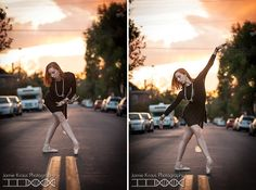 Dance by Design Dancer: Molly Klug  Jewelry: MKaltenbach Location: Santa Fe Arts District, Denver, CO
