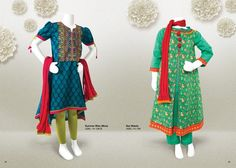 Junaid Jamshed has come now with latest Kids wear Lawn Outfits 2014 Designs for summer season. Junaid Jamshed is currently ruling the style world with its Outfits 2014, Kids Outfits, Eid Dresses, Girls Dresses, Formal Dresses, Kids Dress Collection, Eid Collection, 10 Years Girl Dress, Kids Dressy Clothes