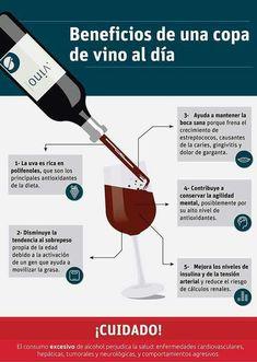 Beneficios del vino #winecheese