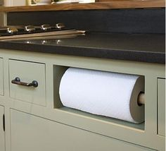 southern-living-magazine-paper-towel-cubby