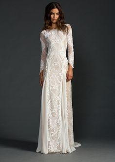 Find the Best Second Hand Wedding Dresses with High Quality Check more image at http://bybrilliant.com/92/second-hand-wedding-dresses