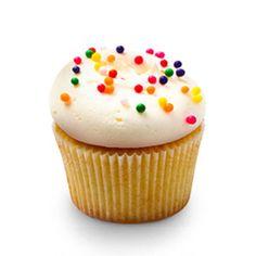 2048 CUPCAKES | Delicious Desserts | Pinterest | Delicious desserts