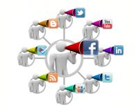 The State of Social Media Marketing in 2012 [Study]
