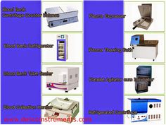 MEDICAL HOSPITAL FURNITURES - Desco is the best manufacturer of blood bank products , anaestheia products , cold chain products , Diagnostic Instruments  and many more to know more must visit our website you will be cost nothing to visit .it www.descoinstruments.com