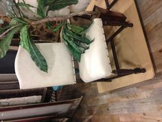 $249 at Home Goods