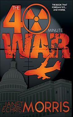 THE FORTY-MINUTE WAR by Janet Morris http://www.amazon.com/dp/B016QNZV26/ref=cm_sw_r_pi_dp_ULLOwb1J14152