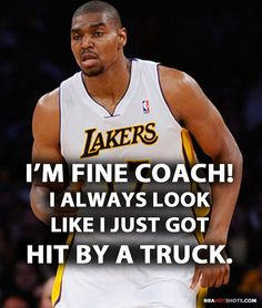 [Memes] Andrew Bynum Memes Funny Humor Pics | NBAHotShots.com     Cool and Funny!