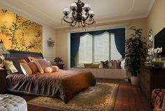 luxury interior design 12