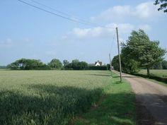 stukeley england   England= Little Stukeley, Alconbury base on Pinterest   Raves, England ...