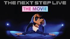 Watch this it is amazing and the cast of the Next Step are talented amazing people as well.