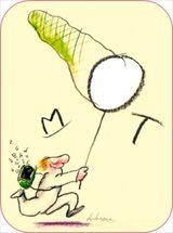 Poésie pour jouer avec les lettres et les sons – Poèmes pour découvrir le plaisir des mots Bookmarks Quotes, Library Quotes, French Immersion, Reading Quotes, Reading Nook, Libraries, Books To Read, Alphabet, Logo